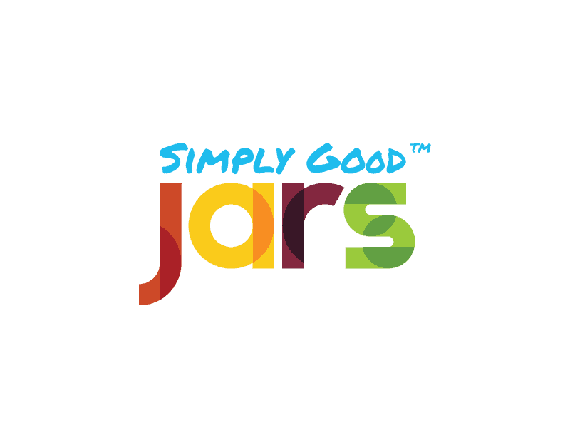 Simply-Good-Jars
